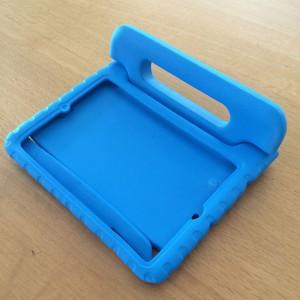 iPad mini ケース 子ども用