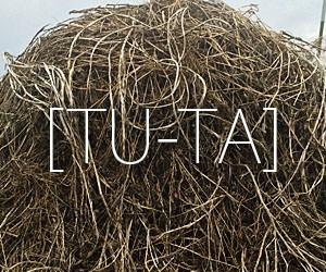 TU-TAバナー